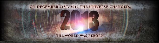 2013 main header