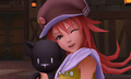 Shiki in KH3D.png