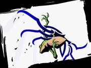 Dixiefrog artwork 2