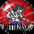 METTAZASHI