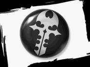 Keypin Lv1