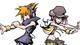Neku and Shiki fight.png