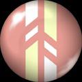 Pin 012