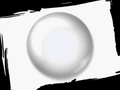 Fusion Pin blank.png