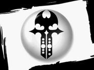 Keypin Lv2