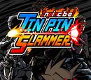 Tin Pin Slammer
