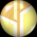 Pin 013