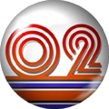 Pin 088
