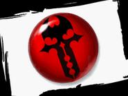 Keypin Lv3