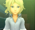 Joshua warns Riku.png