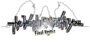 Final Remix Logo