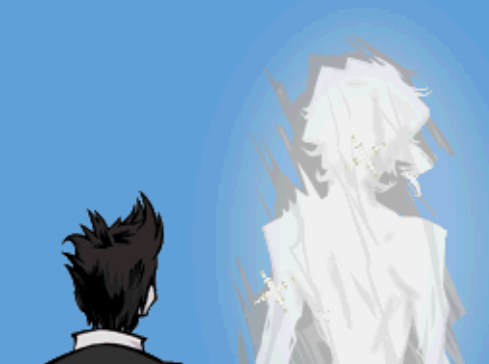 Image - Mr H. and Joshua.png | The World Ends With You | FANDOM ...