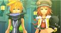 Neku and Shiki 2.png