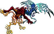 Panthera Cantus