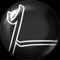 Pin 246
