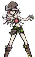 Shiki - Fusion