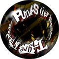 Pin 144
