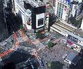 Japan-Tokyo-Shibuya.jpg