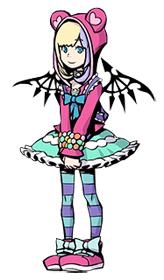 Koko Atarashi Image