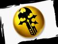 Keypin Lv5.png