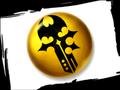 Level 5. Keypin.PNG