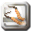 Item 314 - Cordyceps SR