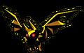 Pteropus canor-golden bat.png