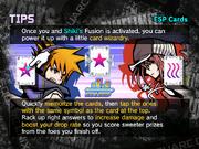 Battle Tutorial - Shiki