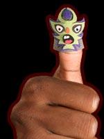 File:Wrestler-Wasabi.jpg