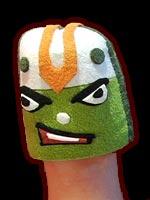 File:Wrestler-gazillion.jpg