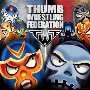 Thumb wreslting federation