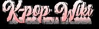 Wiki kpop esp logo