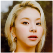 Chaeyoung 4 intro
