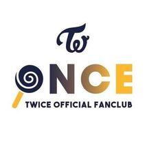 Once Fandom 2 gen