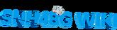 Snh wiki logo