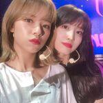 JeongMo IG Update 181109 8
