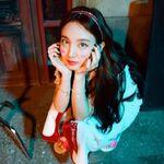 Nayeon IG Update 181105 5