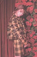 Yes Or Yes Ver B Scan Jeongyeon 4