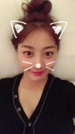 Jihyo IG Update 240917