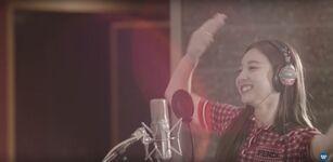 Stay By My Side MV Screenshot 22