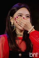 Yes Or Yes Showcase Nayeon 10