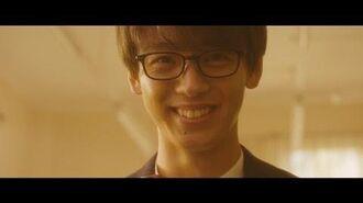 映画『センセイ君主』<TWICE主題歌>予告【8月1日(水)ボンババぼん公開!!】