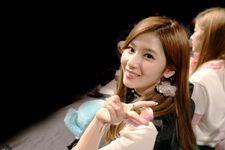 170607 Naver Starcast Sana Signal fansign 4