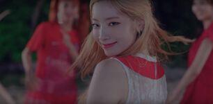 Dance The Night Away MV Screenshot 91