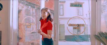 I Want You Back MV Screenshot 46