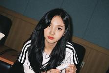 Nayeon IG Update 180621 4