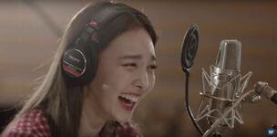 Stay By My Side MV Screenshot 67