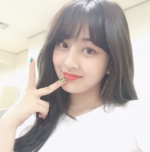 Twice Jihyo IG Update 6