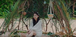 Dance The Night Away MV Screenshot 2