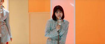I Want You Back MV Screenshot 111